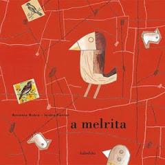 A-melrita-Pt300.jpg