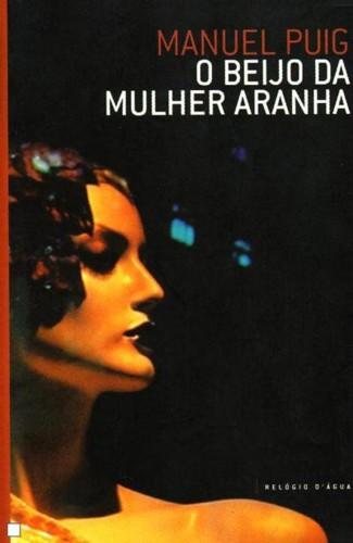 O-Beijo-da-Mulher-Aranha[1].jpg