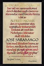 saramago_nobel.jpg
