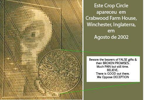 crop circle alien.jpg