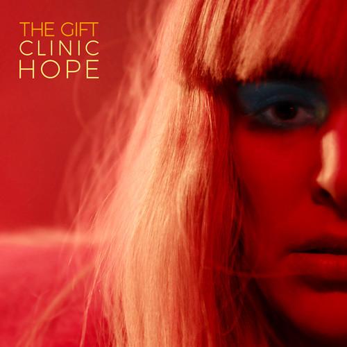 the gift clinic hope.jpg