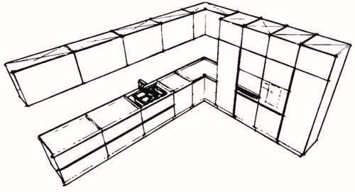 Cozinha em L.jpg