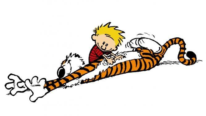 Calvin_and_Hobbes.jpg