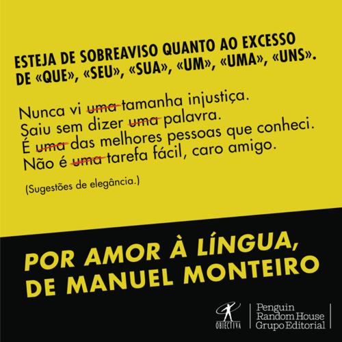 LIVRO MONTEIRO1.png