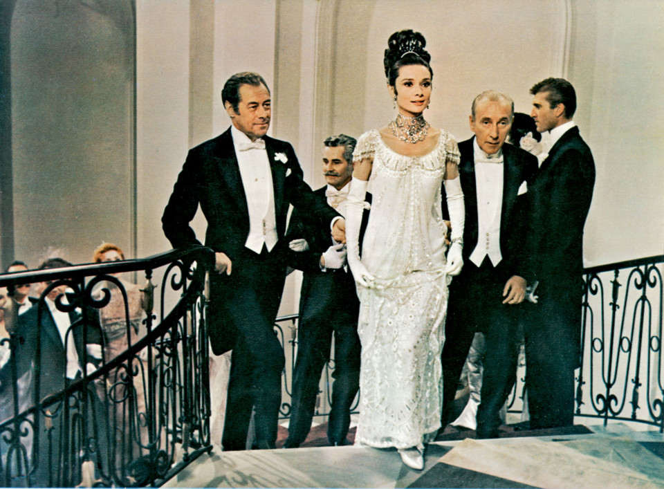Rex-Harrison-Audrey-Hepburn-My-Fair-Lady[1].jpg