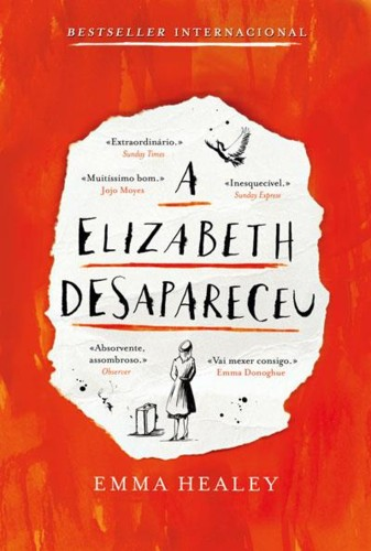 A-Elizabeth-Desapareceu.jpg