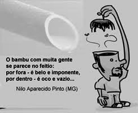 nilo_aparecida_pinto2.jpg