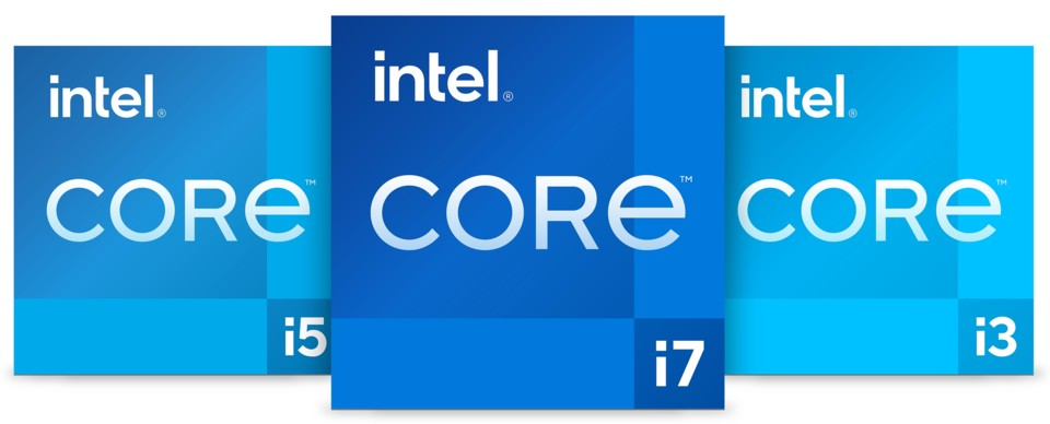 11th Gen Intel Core Badges.jpg