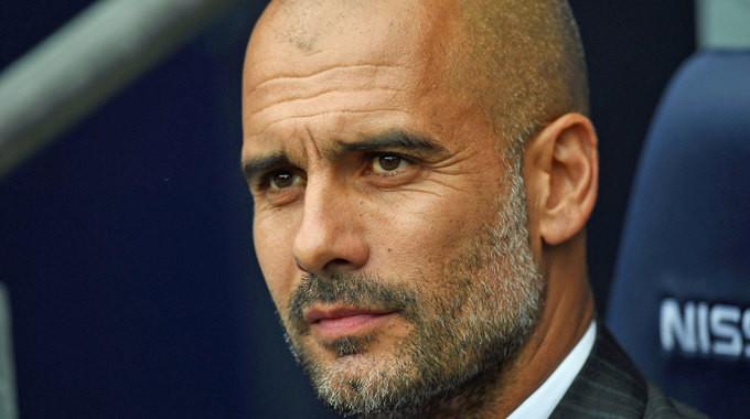 Pep Guardiola (1).jpg
