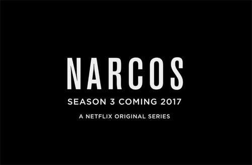 Narcos-Season-3-Season-4-Release-Date-2017-Netflix