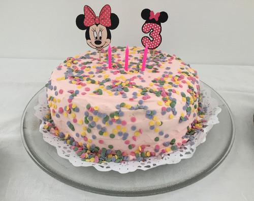 bolo de aniversario da lara 3 anos.jpg