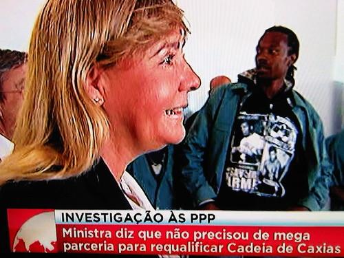 Paula Teixeira da Cruz.jpg
