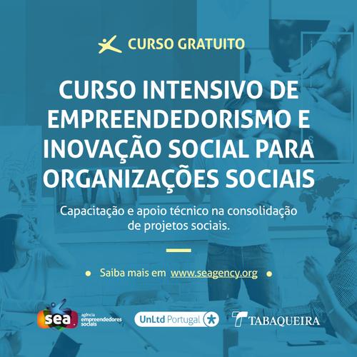 Curso Empreendedorismo Social.png