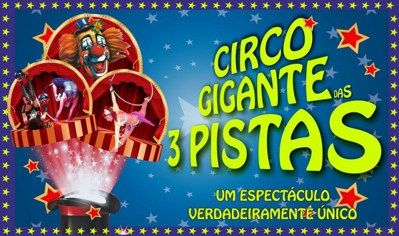 circo mundial.jpg