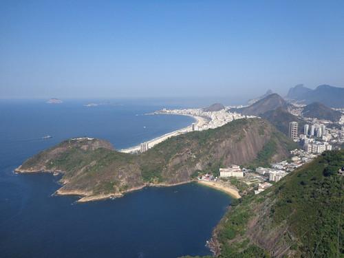 Rio.jpg