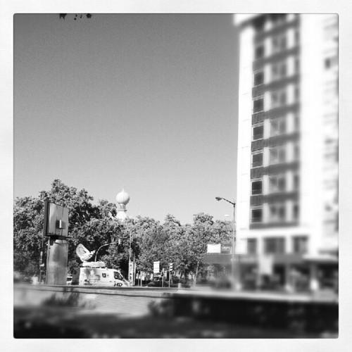 2012-09-15_1347722494.jpg