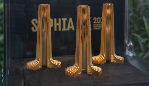 Premios Sophia 2017  vencedores 1.jpg
