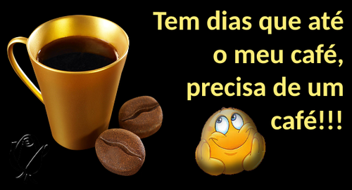 cafee.png
