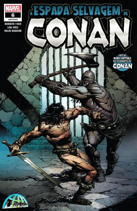 Savage-Sword-of-Conan-006-(2019)-(Digital)-(Mephis