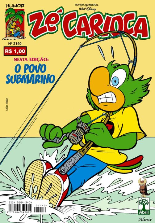 Z' Carioca - 2140_01a.jpg