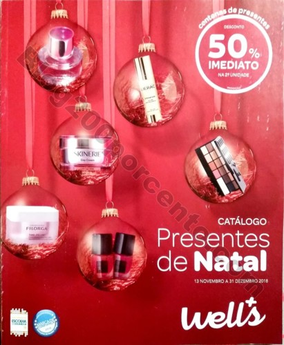 wells catalogo natal 2018_1.jpg