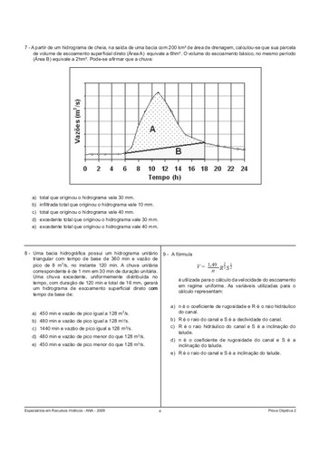 prova-2-recursos-hdricos-4-638.jpg