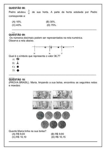 avaliao-de-matemtica-3-638.jpg