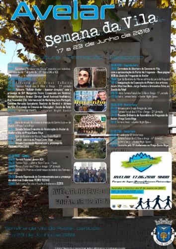 Convite_Semana_da_Vila_Avelar (2).jpg