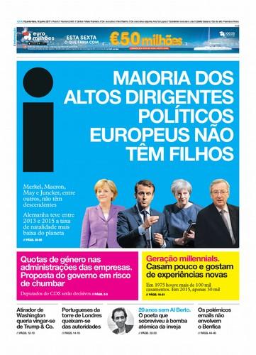 20170615_Jornal_i.png