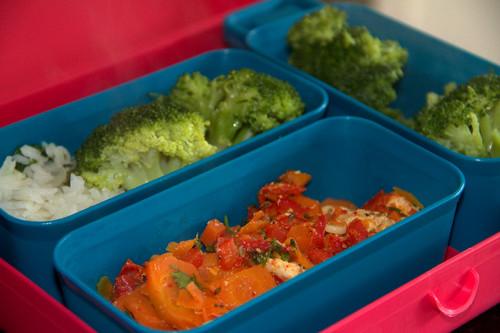 almoço_KEAT_poetenalinhaa.jpg