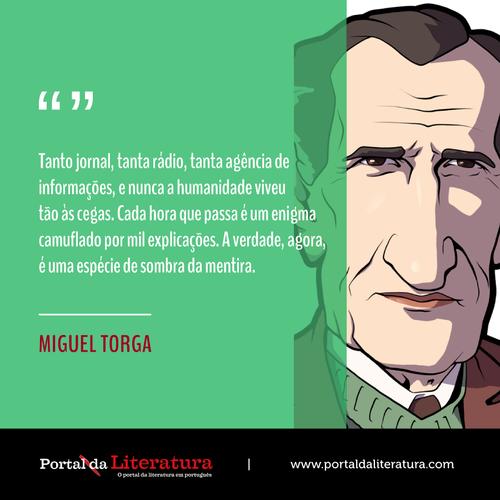 torga.png