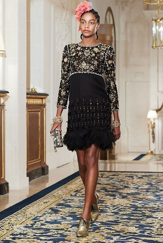 desfile-chanel-paris-11.jpg