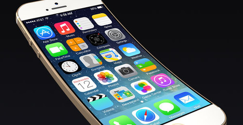 iphone6-concept-by-lewi-hussey.jpg