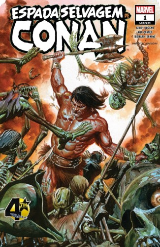 Savage Sword Of Conan 001-000 4THWALL FINAL.jpg