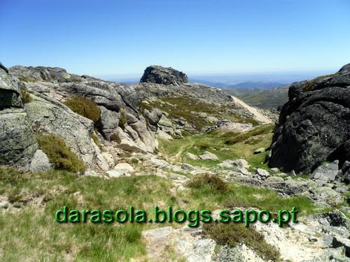 Estrela_torre_cantarro_raso_12.JPG