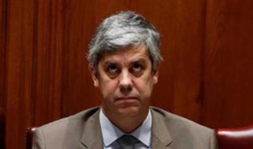 MinistroFinancas-MarioCenteno2.jpg