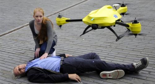 ambulancedrone-a.png