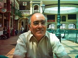 Humberto Pinho da Silva.jpg