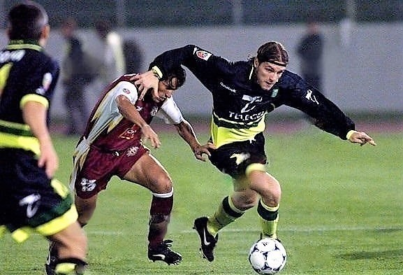 SCP SCC 1999-00 1-0 CN 10ª jornada 6.11.1999.jpg
