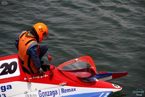 GP Motonautica (155) Grua F4 - Diogo Gonzaga