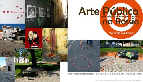 Obras de AP no Rossio.jpg