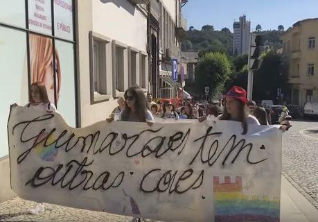Marcha LGBT Orgulho Guimaraes.jpg