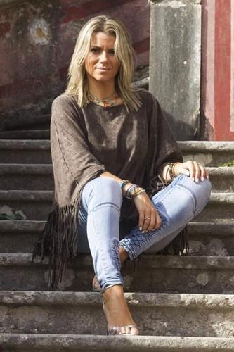 Alexandra Figueiredo 11