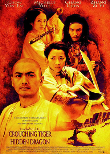 Crouching-Tiger-Hidden-Dragon-2000-cover.jpg
