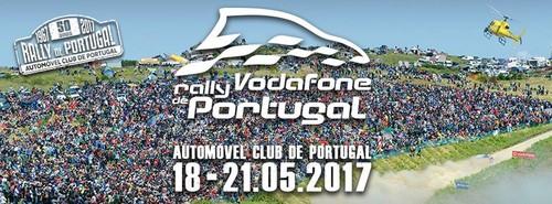 rally pt 2017.jpg