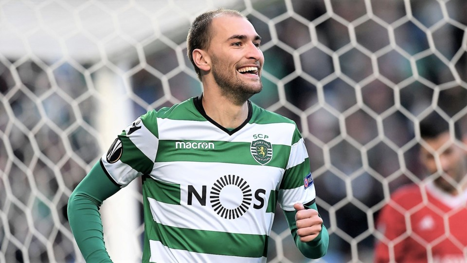 bas-dost-sporting_rnmbf19gncsf1ezebdy9370dl.jpg