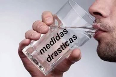 Coronavirus-medidas drásticas.png
