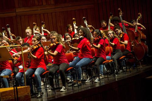 orquestra-geracao.jpg
