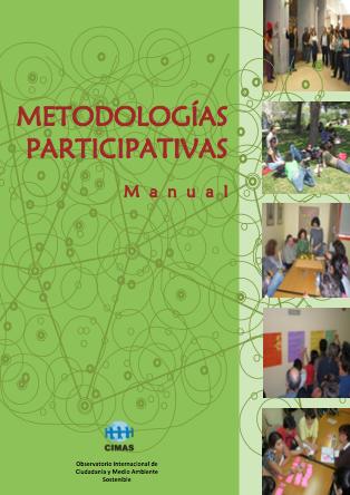 metodologias.png