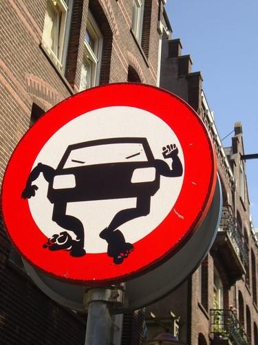 Street-art-clet-21.jpg